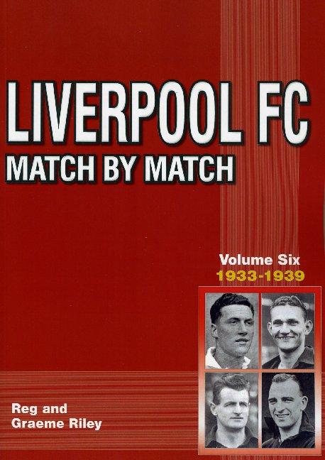 liverpool fc match dates